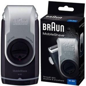 Braun-M60-Mobile-Shaver