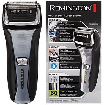 Remington F5-5800 Foil Shaver